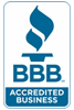 A BBB Accredited business In Chicago and Northern Illinois since 05/01/2008 - A Rating