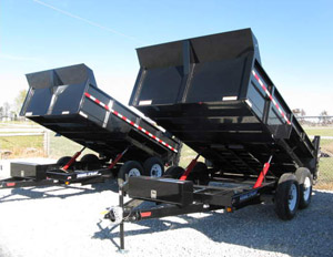 Rent Dumpsters Chicago Area W Brothers Roofing Chicago