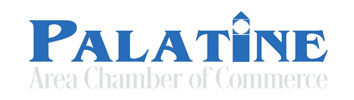 W Brothers Roofing is a proud member of Palatine Area Chamber of Commerce