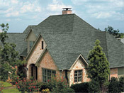 Roofing and Shingles
