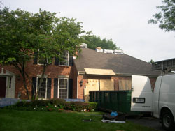 Tips To Prepare For Your Re Roofing Project Roofing